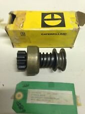 NOS in the box Caterpillar Lift Truck Drive Assembly CT0083090 0083090  30G