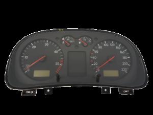 Bloc-Compteurs-Vitesse-VW-Golf-MK4-1J0919880D-110008774005-18943