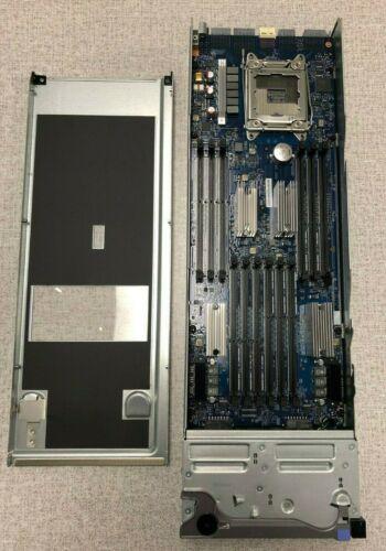 IBM 00D0050 COMPUTE BOOK X3850 X6  LENOVO COMPUTE SYSTEM X BOOK 00D0050