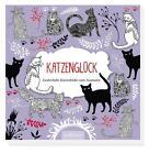 Katzenglück (2016, Taschenbuch)