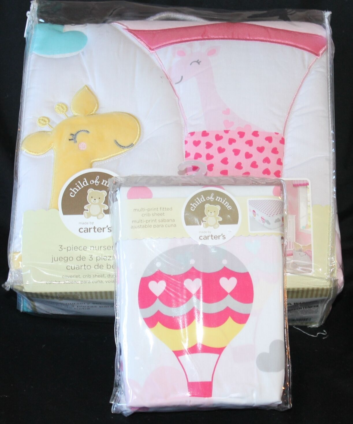 Diaper Stacker