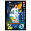 Match-corono-2019-2020-19-20-club-100-Matchwinner-on-demand-limierte-tirada-etc miniatura 24