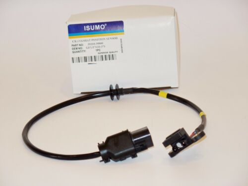 39310-39800 Crankshaft Position Sensor Fits Kia Sorento V6 3.5L 2003-2006