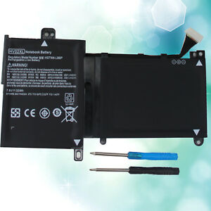 New-HV02XL-HSTNN-LB6P-796355-005-Laptop-Battery-for-HP-Pavilion-X360-11-K-Series