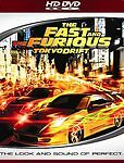 The-Fast-and-the-Furious-Tokyo-Drift-HD-DVD-2006-HD-DVD-DVD-Combination