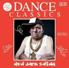 Dance Classics New Jack Swing Vol.5 von Various Artists (2012)