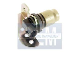 Formula Auto Parts VSS26 Vehicle Speed Sensor