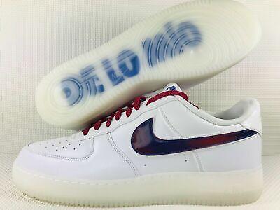 Nike Air Force 1 AF1 De Lo Mio
