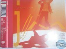 MICHAEL JACKSON JAM uk MAXI CD #1