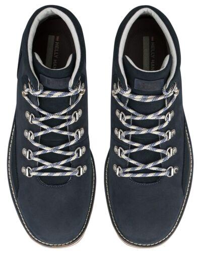 casual caviglia Helly Klosters idrorepellenti alla Boots Men Scarpe Hansen w8Xwa