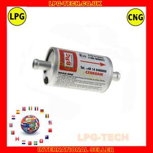 BRC-FJ1-HE-GENIUS-SEQUENT-GAS-phase-12-mm-LPG-AUTOGAS
