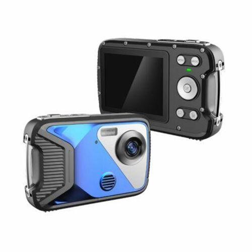 Rollei Sportsline 60 plus estancos cámara digital