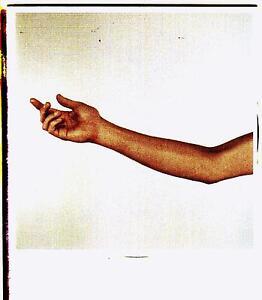 SPIRITUALIZED-Amazing-Grace-2003-UK-11-track-CD-album-4-99-FREE-UK-P-P
