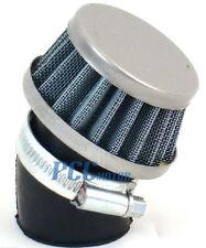 35MM Curved Air Filter for Honda CT70 SL70 XL70 CL70 C70 H AF46