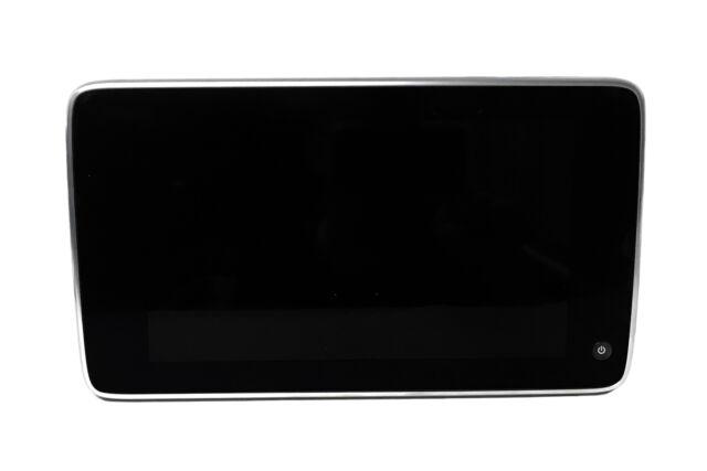 Neu Origi Fondmonitor Monitor Display 10,2 Bmw 5 G30 7 G11 G12 X5 F15 X6 6815911