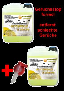 bester Wert suche nach echtem Neue Produkte Details zu 2x10L Buttermilk Lemon +Hahn Flüssigwaschmittel Waschmittel  Waschgel Waschpulver