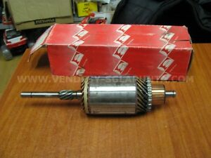 INDOTTO-RIF-ORIGINALE-1004003151-MOT-0001317009-VW-GOLF-JETTA-DIESEL-E-TURBO-D