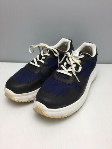 EYTYS  28.5cm Jet Combo  Fashion sneakers 4020 Fr… - image 8