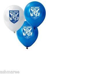 NRL-Canterbury-Bulldogs-25-Helium-Quality-Birthday-Party-Balloons-amp-Go-Banner