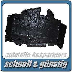 Unterfahrschutz-Motorschutz-fuer-VW-SHARAN-05-1995-04-2010
