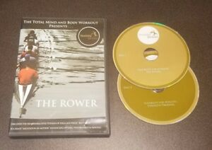 Flexibility-For-Athletes-The-Rower-DVD-Total-Mind-and-Body-Workout-yoga-yogic