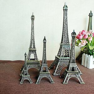 Paris Cake Topper Ebay