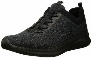 Flex Loafer Sz Elite Kies Skechers Hartnell color Heren voor 1IzqE