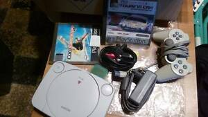 ps-one-playstation-one-con-giochi