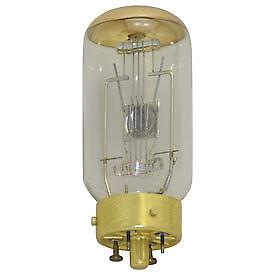 Replacement For KODAK KODAK 500 MODEL A Replacement Light Bulb