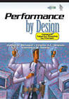 Performance by Design: Computer Capacity Planning by Lawrence Dowdy, Daniel A. Menasce, Almeida Menasce (Hardback, 2004)