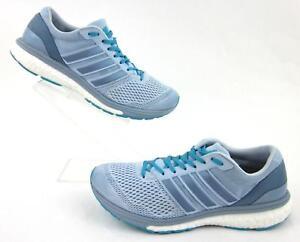 adidas adizero Boston 6 women's running shoes Damen