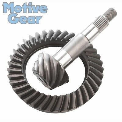"""MOTIVE GEAR D35-488 Ring And Pinion For 7.5"""" 10-Bolt 4.88"""