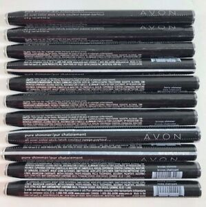 NEW-Sealed-AVON-Pure-Shimmer-All-Over-Color-Stick-03-oz-YOU-PICK-COLOR