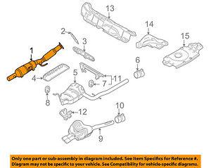 image is loading vw-volkswagen-oem-06-08-rabbit-2-5l-