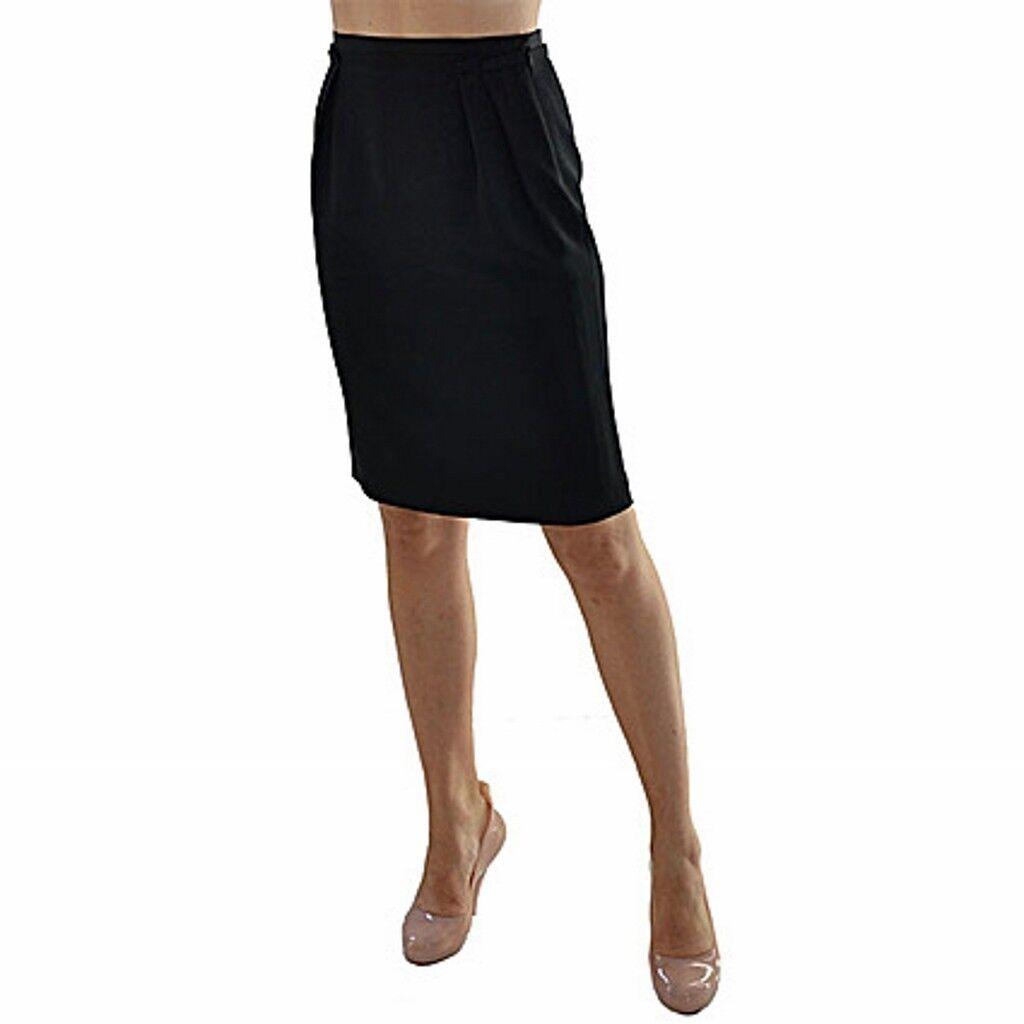 Paul Smith gonna 4 pieghe, pleated skirt four four four e96ce0