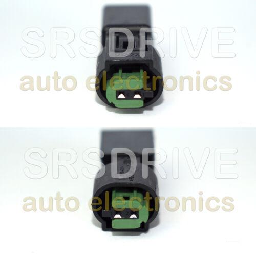 Asiento de pasajero occupancy Mat de derivación para BMW 7 Series E65 Airbag Sensor Emulador