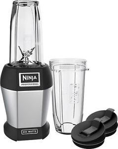 Ninja-Pro-Table-Top-Blender-900-W-Black