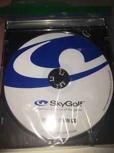 sky-golf-installation-cd