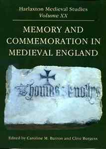 Memory-and-Commemoration-in-Medieval-England