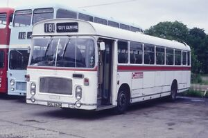 Cambus-GCL343N-Bus-Photo