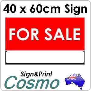 Corflute-Signs-Foam-Sign-Vinyl-Sign-For-Sale-Sign-REAL-ESTATE-SIGN