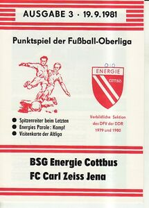 OL-81-82-BSG-Energie-Cottbus-FC-Carl-Zeiss-Jena
