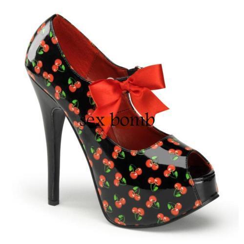 SEXY SEXY SEXY GLAM DISCO zapatos mujer ZEPPA INVISIBILE TACCO 14  lo último