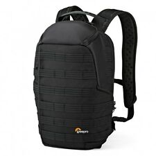 Lowepro Pro Tactic BP250 AW Pro Camera Backpack ProTactic BP250AW LP36921