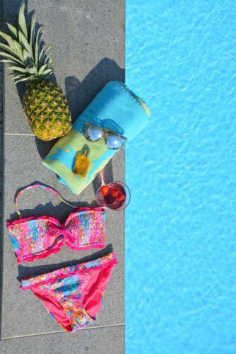 Verschiedene Größen! Victoria´s Secret Bikini Victorias Secret OVP Neu