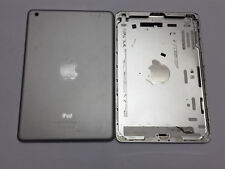 iPad Mini A1432 1st Generation OEM Replacement Rear Battery Back Cover Housing