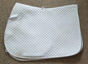 Roma Dressage pad Wick easy