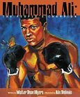 Muhammad Ali: The People's Champion by Walter Dean Myers (Paperback, 2016)