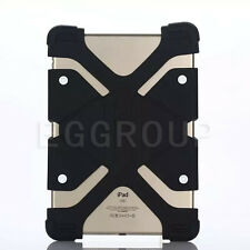 "US For Acer Iconia One 10 B3-A30 10.1"" Tablet Shockproof Silicone Gel Case Cover"