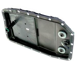 Pour-Range-Rover-Sport-L322-Discovery-3-4-Zf-6HP26-Auto-Filtre-Transmission